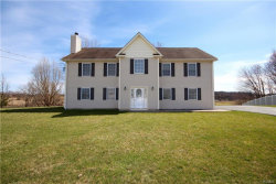 Photo of 5 Marion Street, Chester, NY 10918 (MLS # 4814521)