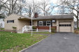 Photo of 20 Rose Hill Park, Cornwall, NY 12518 (MLS # 4814536)