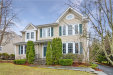 Photo of 9 Fellowship, Rye Brook, NY 10573 (MLS # 4814583)