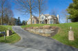 Photo of 87 Dakota Drive, Hopewell Junction, NY 12533 (MLS # 4814589)