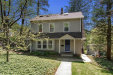 Photo of 15 Virginia Place, Pleasantville, NY 10570 (MLS # 4814626)
