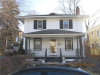 Photo of 8 Hanford Place, Tarrytown, NY 10591 (MLS # 4814628)