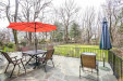 Photo of 141 Ardsley Road, Scarsdale, NY 10583 (MLS # 4814642)