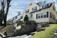 Photo of 291 Bronxville Road, Bronxville, NY 10708 (MLS # 4814680)
