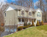 Photo of 25 Tiedemann Court, Monroe, NY 10950 (MLS # 4814754)