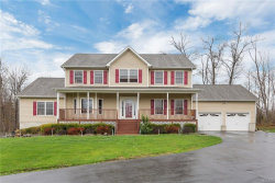 Photo of 7 Damian Court, Chester, NY 10918 (MLS # 4814873)