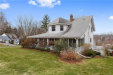 Photo of 52 High Street, Mount Kisco, NY 10549 (MLS # 4814886)