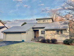 Photo of 15 Sawyerkill Terrace, Saugerties, NY 12477 (MLS # 4814914)