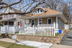 Photo of 21 Highland Avenue, Suffern, NY 10901 (MLS # 4814921)