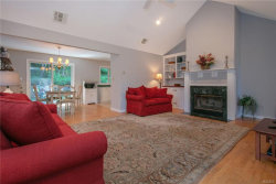 Photo of 316 North Highland Avenue, Nyack, NY 10960 (MLS # 4814925)