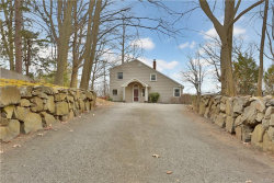 Photo of 544 Kings Highway, Valley Cottage, NY 10989 (MLS # 4814936)