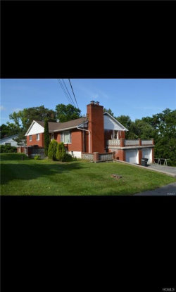 Photo of 16 Middle Branch Road, Mahopac, NY 10541 (MLS # 4814952)