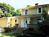 Photo of 41 Franklin Avenue, Monroe, NY 10950 (MLS # 4815005)