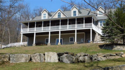 Photo of 134 East Mountain Road, Cold Spring, NY 10516 (MLS # 4815043)