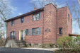 Photo of 82 Vermont Terrace, Tuckahoe, NY 10707 (MLS # 4815078)