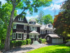 Photo of 11 Lorillard Road, Tuxedo Park, NY 10987 (MLS # 4815126)