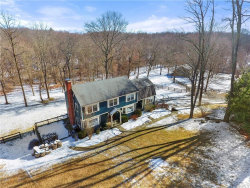 Photo of 150 Buxton Road, Bedford Hills, NY 10507 (MLS # 4815140)