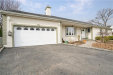 Photo of 811 Wolfs, Pelham, NY 10803 (MLS # 4815171)