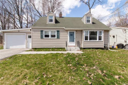 Photo of 12 Canterbury, New Windsor, NY 12553 (MLS # 4815407)