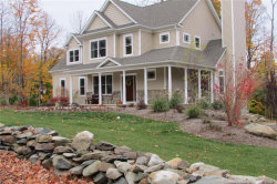 Photo of 2 Long Hill Road, Highland Mills, NY 10930 (MLS # 4815412)