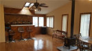 Photo of 15 Garrison Road, Fort Montgomery, NY 10922 (MLS # 4815496)