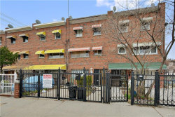 Photo of 1049 Underhill Avenue, Bronx, NY 10472 (MLS # 4815537)