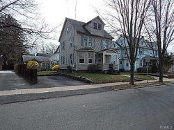 Photo of 45 East Maple Avenue, Suffern, NY 10901 (MLS # 4815593)