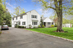 Photo of 97 Brookby Road, Scarsdale, NY 10583 (MLS # 4815599)