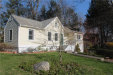 Photo of 41 Rogers Lane, Yorktown Heights, NY 10598 (MLS # 4815610)