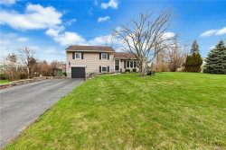 Photo of 28 Cresthaven Drive, New Windsor, NY 12553 (MLS # 4815634)
