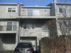 Photo of 97 Waterside Close, Eastchester, NY 10709 (MLS # 4815650)