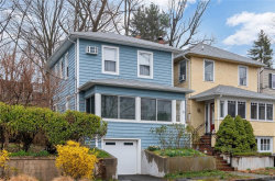 Photo of 21 Highland Avenue, Dobbs Ferry, NY 10522 (MLS # 4815698)