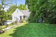 Photo of 58 Parkway Circle, Scarsdale, NY 10583 (MLS # 4815715)