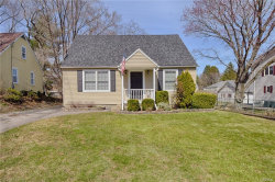 Photo of 12 Hickory Avenue, New Windsor, NY 12553 (MLS # 4815720)