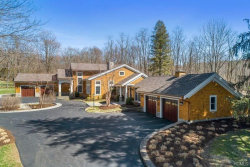 Photo of 577 Grant Road, North Salem, NY 10560 (MLS # 4815753)