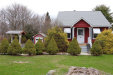Photo of 19 McCall Place, Newburgh, NY 12550 (MLS # 4815791)