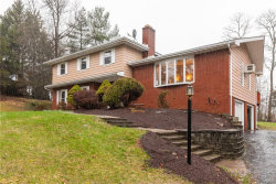 Photo of 5 Partners Trace, Poughkeepsie, NY 12603 (MLS # 4815809)