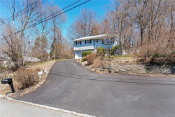 Photo of 1 San Marcos Drive, Monroe, NY 10950 (MLS # 4815902)