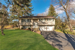 Photo of 1 Phillips Drive, Airmont, NY 10901 (MLS # 4815942)
