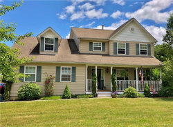 Photo of 16 Chester Acres Boulevard, Chester, NY 10918 (MLS # 4815968)
