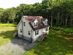 Photo of 244 County Rd 56, Wurtsboro, NY 12790 (MLS # 4815973)