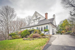 Photo of 240 Harriman Road, Irvington, NY 10533 (MLS # 4816000)