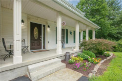 Photo of 1 Mountain View Drive, Campbell Hall, NY 10916 (MLS # 4816022)