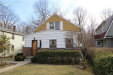Photo of 6 Juana Street, Tuckahoe, NY 10707 (MLS # 4816044)
