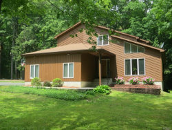 Photo of 113 Broadway, Hopewell Junction, NY 12533 (MLS # 4816064)