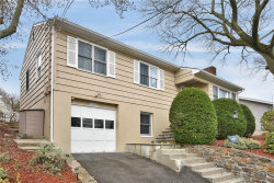 Photo of 1604 Mamaroneck Avenue, Mamaroneck, NY 10543 (MLS # 4816099)