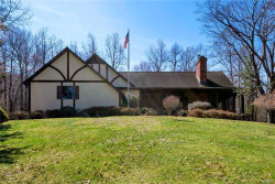 Photo of 3 Mountain Brook Road, Cornwall, NY 12518 (MLS # 4816132)
