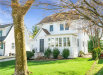 Photo of 12 Kilmer Road, Larchmont, NY 10538 (MLS # 4816170)