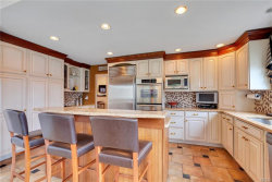 Photo of 139 Roselawn Road, Highland Mills, NY 10930 (MLS # 4816174)