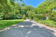 Photo of 35 River Road, Nyack, NY 10960 (MLS # 4816190)